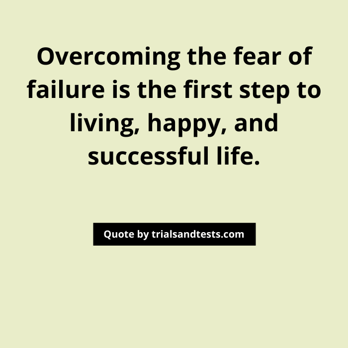 quotes-about-being-fearless