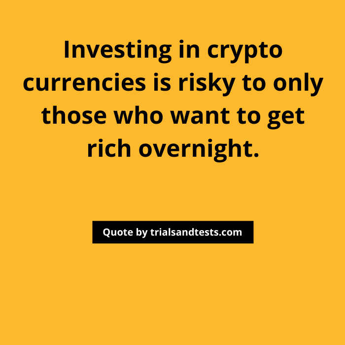 quotes-about-bitcoins