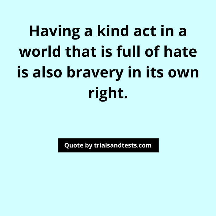 quotes-about-bravery