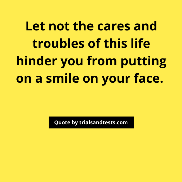 quotes-about-cute-smiles.