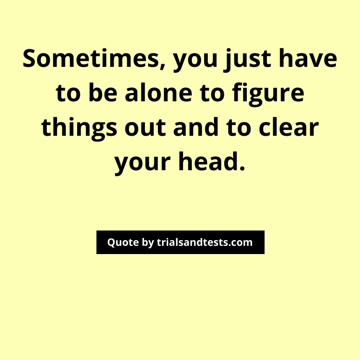 quotes-about-feeling-alone.