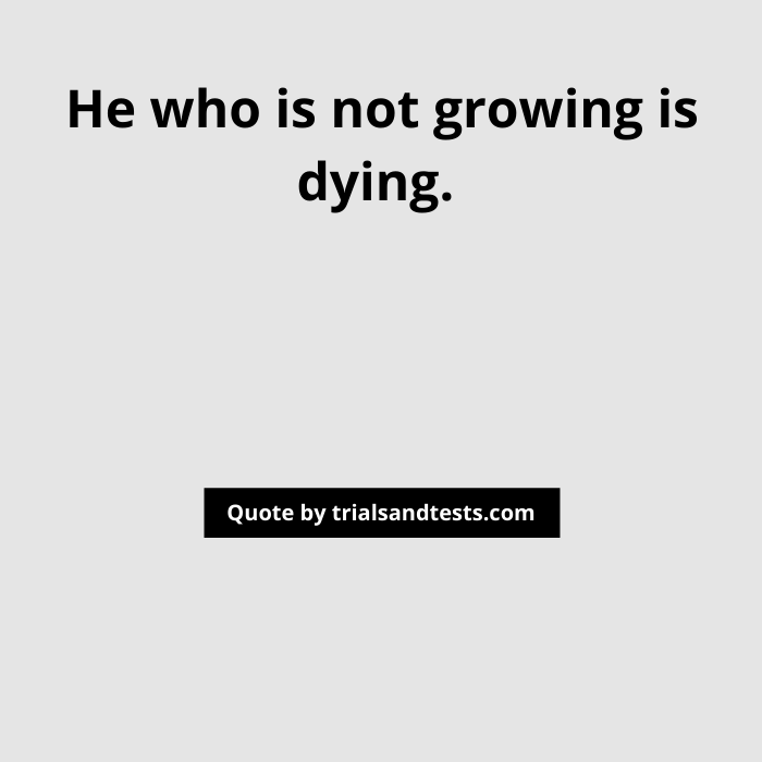 quotes-about-growing