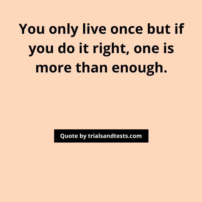 quotes-about-making-choices
