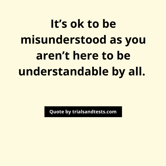 quotes-about-misunderstandings