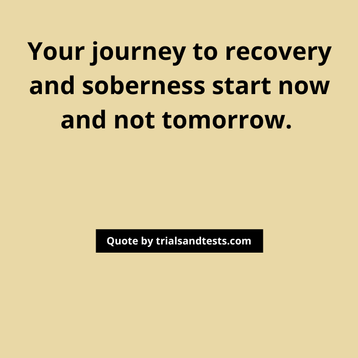 quotes-about-recovering-from-addictions