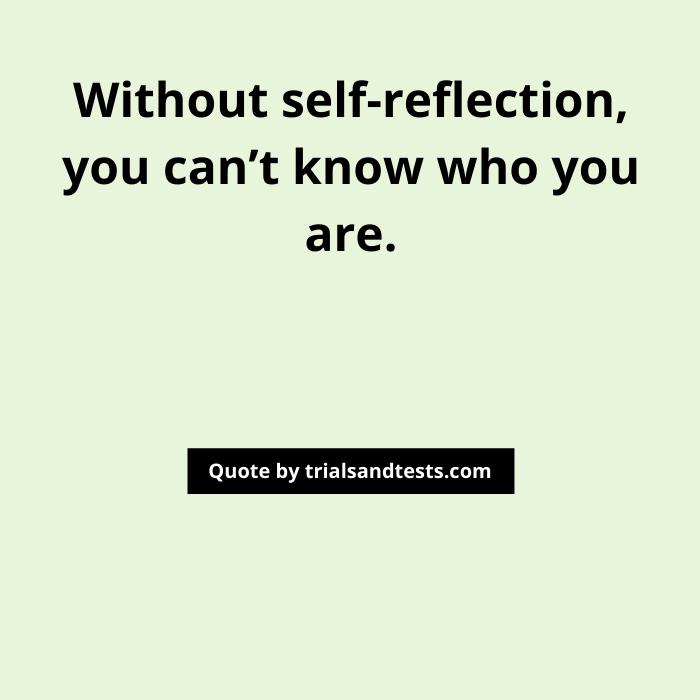 quotes-about-reflection.