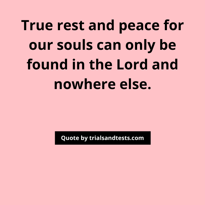 quotes-about-resting.