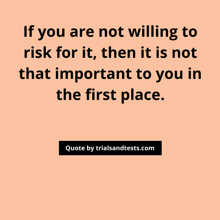 quotes-about-risk-taking