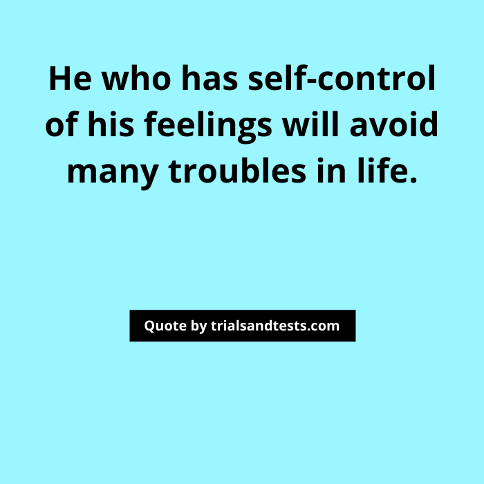 quotes-about-self-control