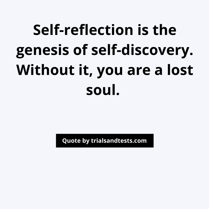 quotes-about-self-reflection.