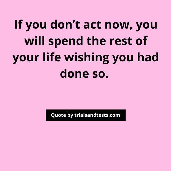 quotes-about-taking-chances