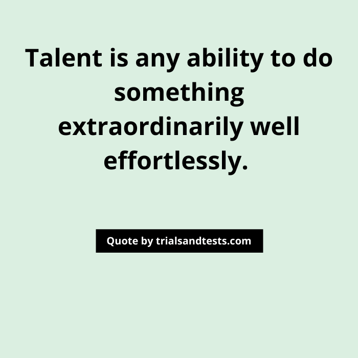 quotes-about-talents.