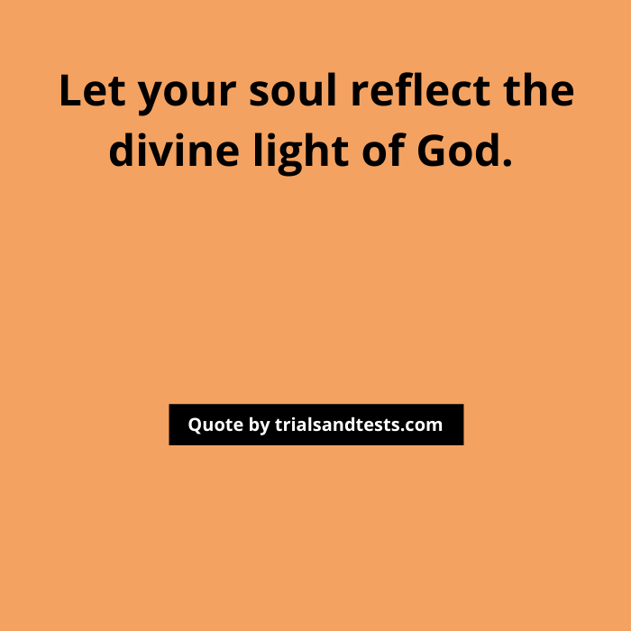 quotes-about-the-soul