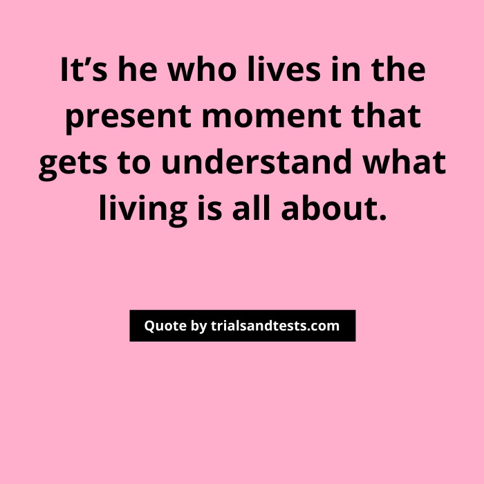 quotes-about-understanding