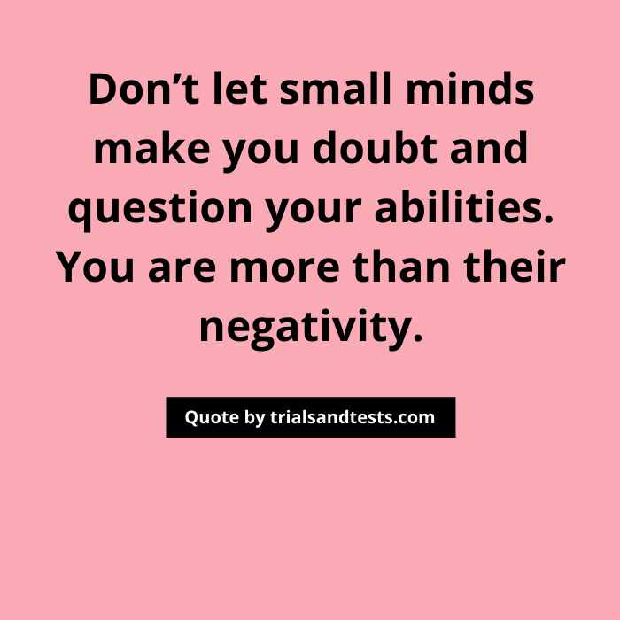 quotes-on-self-doubt.