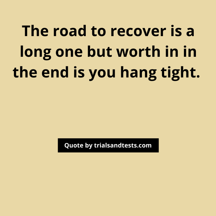 recovering-quotes