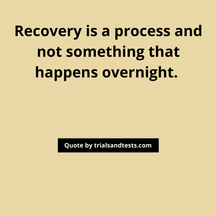 recovery-quotes