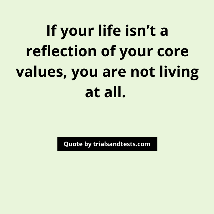 reflection-quotes