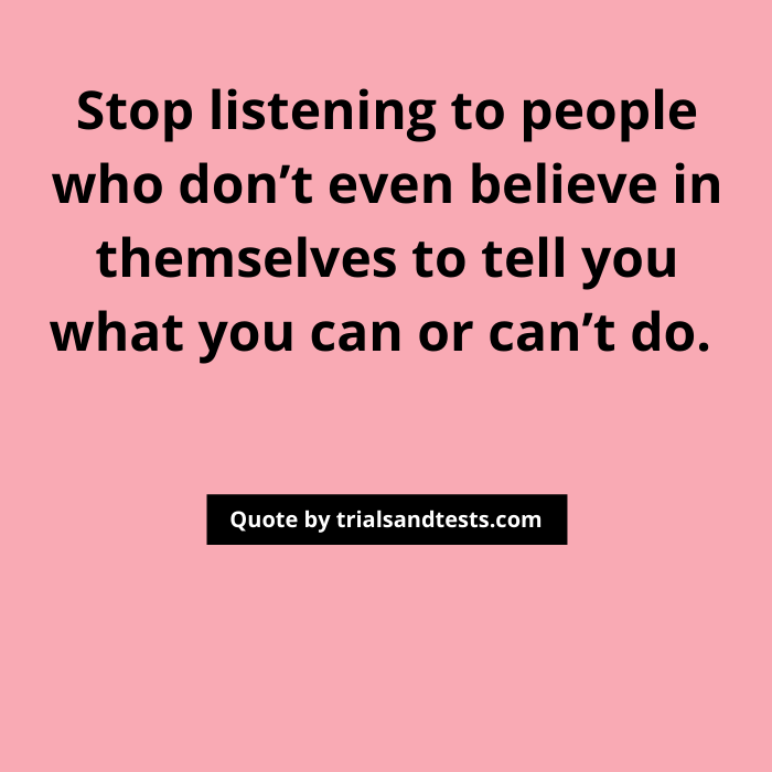 self-doubt-quotes