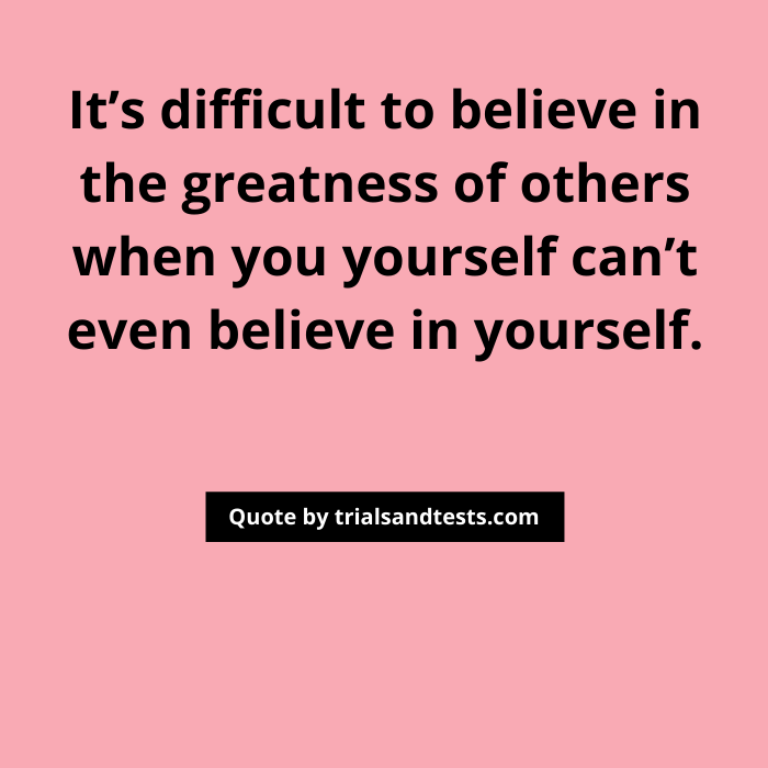 self-doubts-quotes.