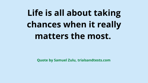 taking-chances-quotes