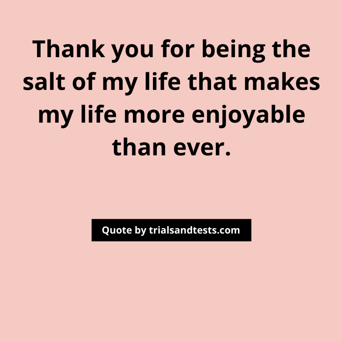 thank-you-quotes-for-her.