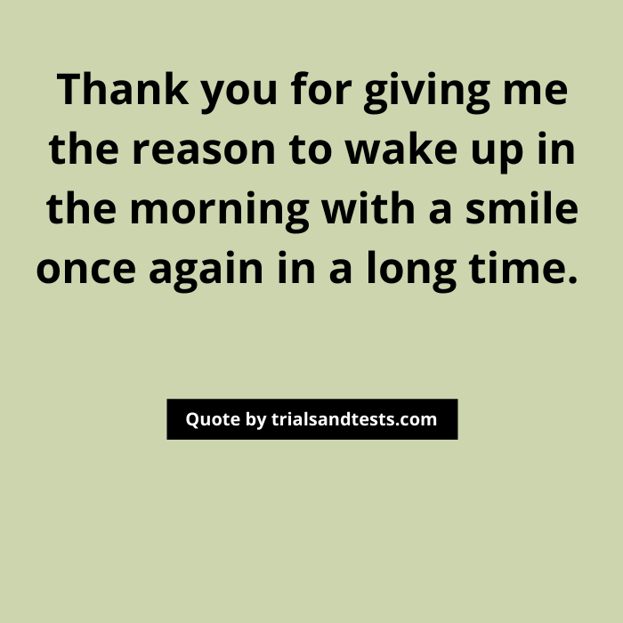thank-you-quotes-for-him.
