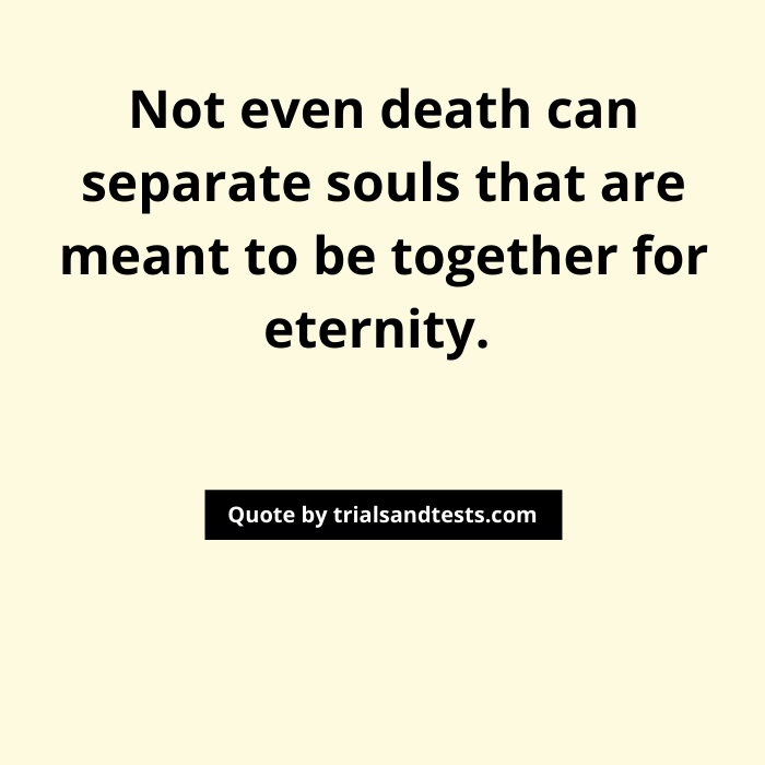 twin-flame-quotes
