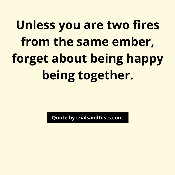 twin-flames-quotes