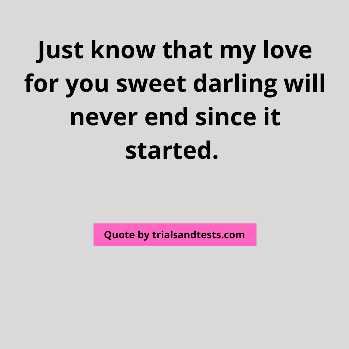 a-couple-in-love-quotes