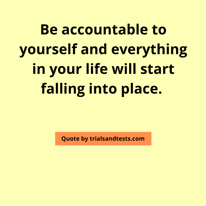 accountable-quotes