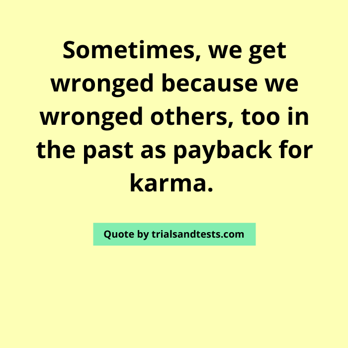 being-wronged-quotes