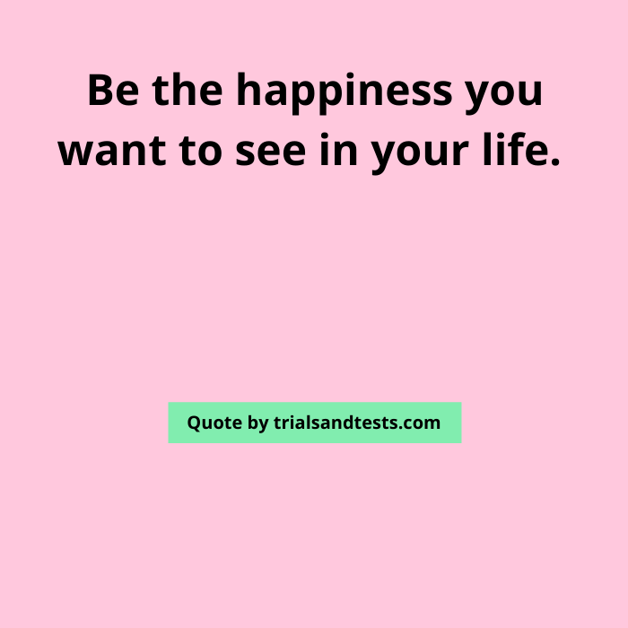 bliss-quotes