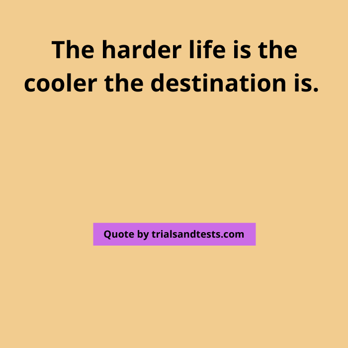 cool-quotes-on-life