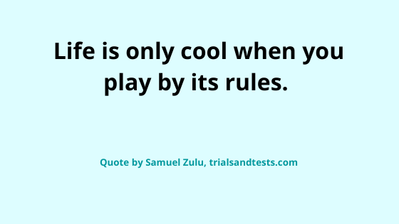 cool-quotes