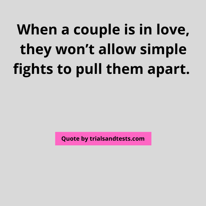 couple-in-love-quotes