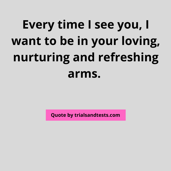 couples-in-love-quotes.