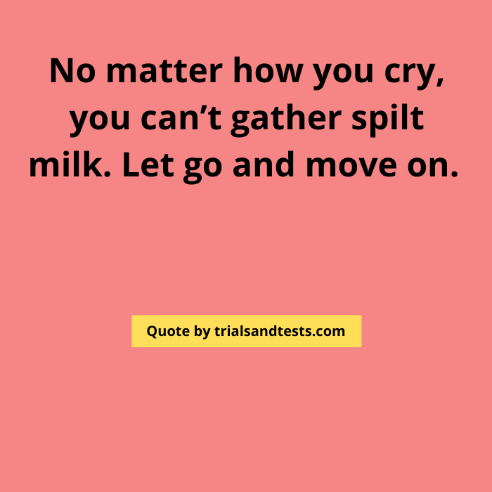 crying-quotes