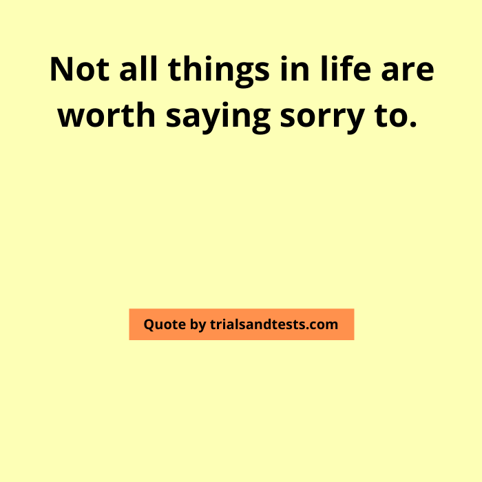 feeling-sorry-quotes.