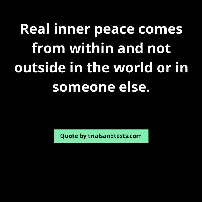 find-peace-quotes.