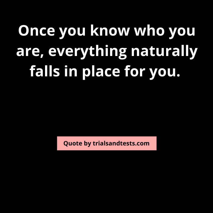 find-yourself-quotes