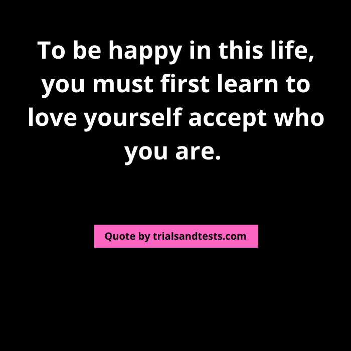 finding-happiness-quotes
