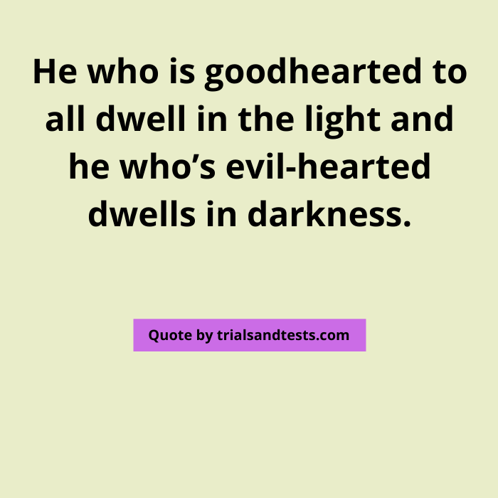 good-hearted-quotes.