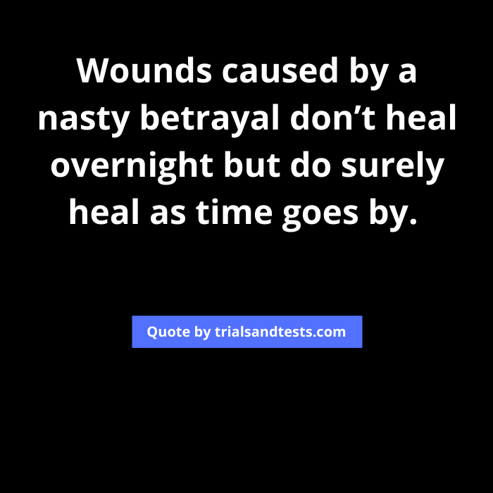 healing-quotes