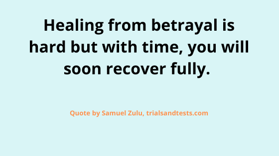 healing quotes.