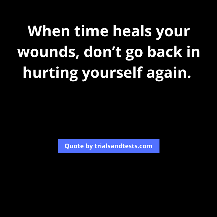 healing-wounds-quotes