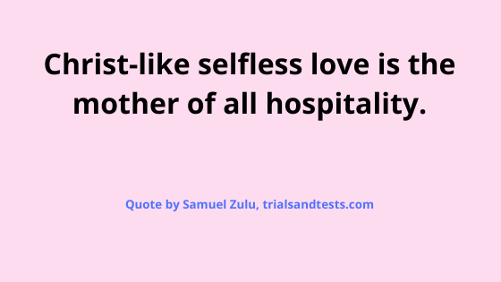 hospitality-quotes.