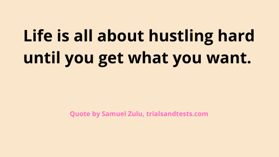hustling-quotes