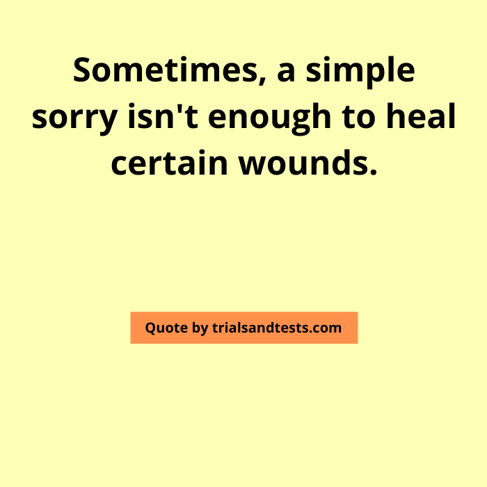 I'm-sorry-quotes