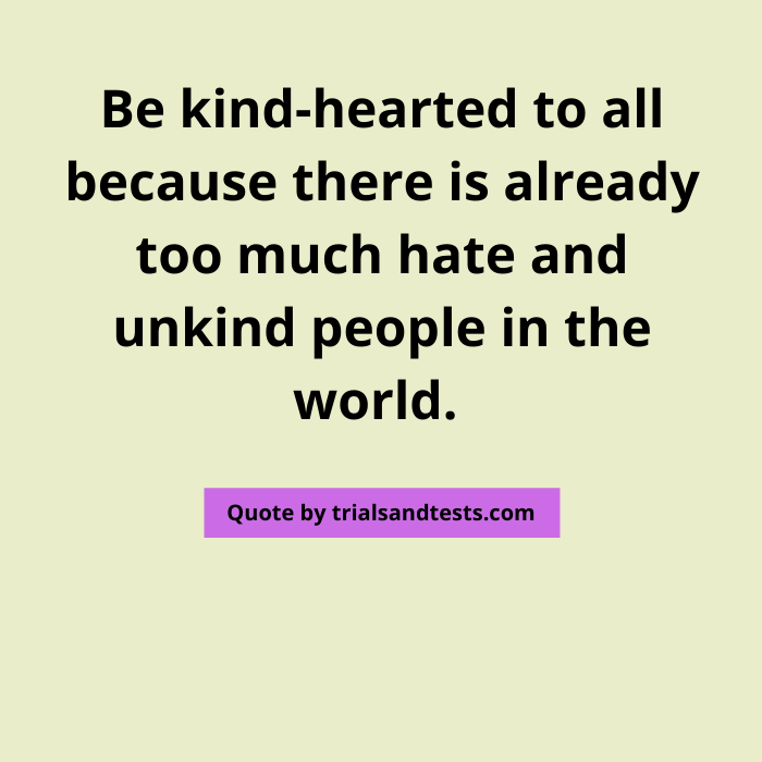 kind-heart-quotes.